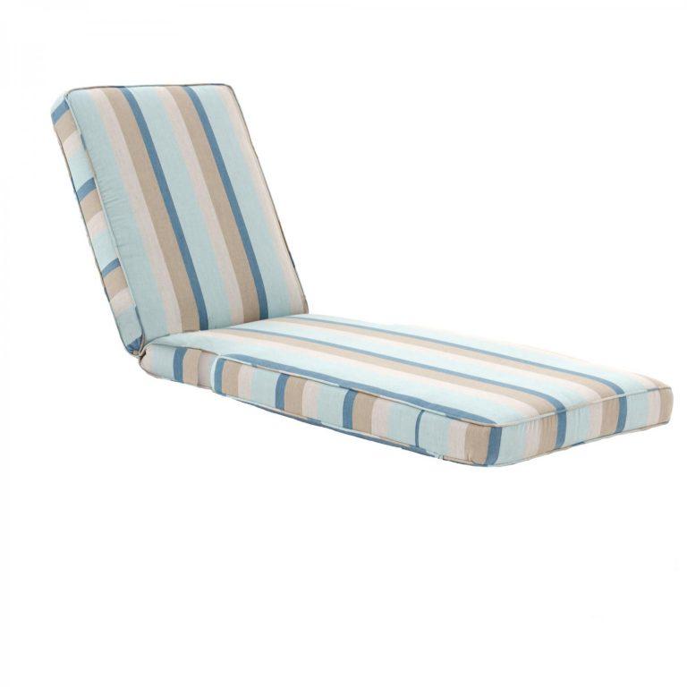 Patio Pillows & Outdoor Cushions